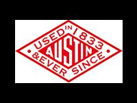 AustinPowder